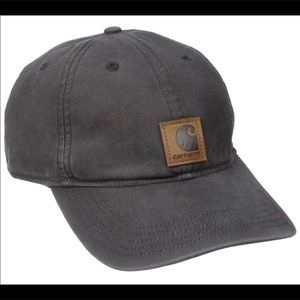 Carhartt cap/ Carhartt Hat New❤️